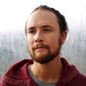 Isaac Oliver ('06)