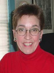 Pam Key is a Realtor in Maryland.