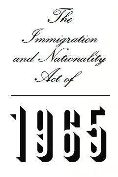 1965_immigration