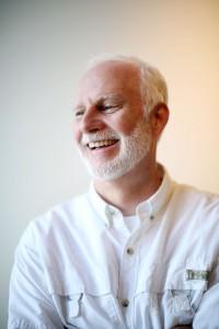 David Bland ('76, P '04)