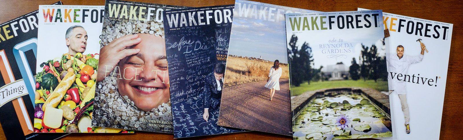 20150305magazines0189