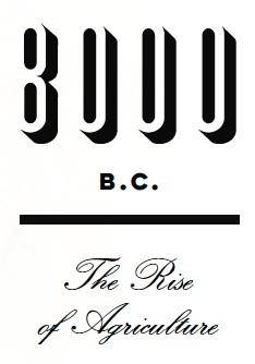 8000bc