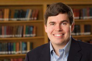 Christian Miller - Professor of Philosophy