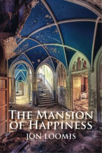 Cover of the Mansion of Happiness