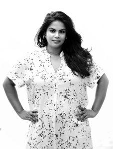 Lakshmi Krishnan