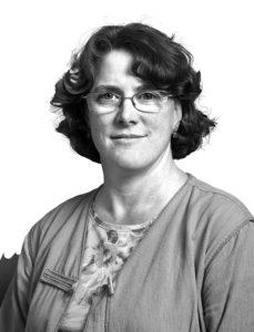 Maria Merritt