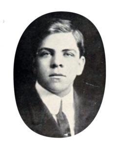 Paul Hubbell