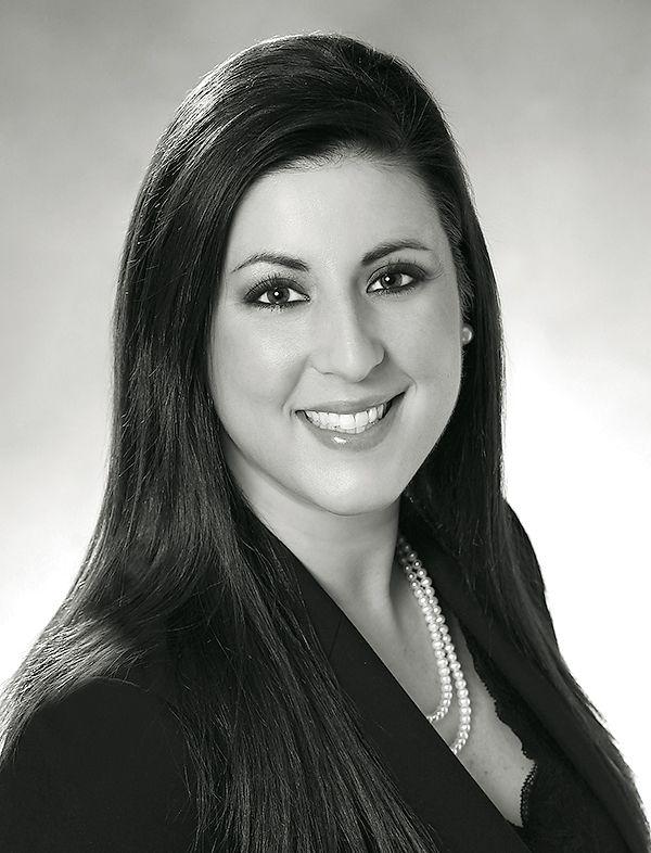 Jennifer Litwak