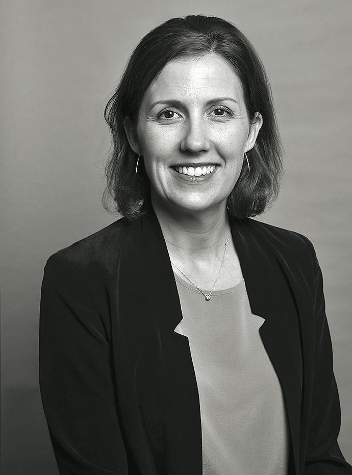 Stefani Wedl