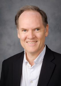 Robert M. Whaples, professor of economics