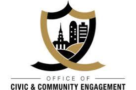 OCCE Logo