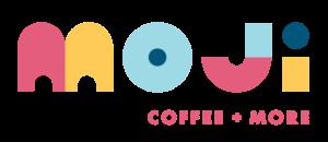 Moji logo
