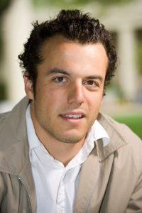 Nemanja Savic '06