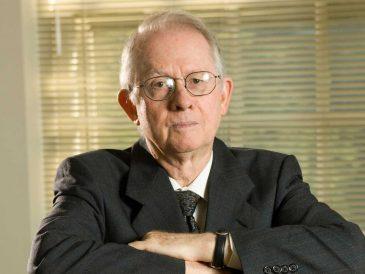 Thomas Mullen (2006)