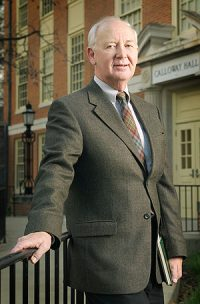 John Baxley