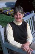 Ann Brinson