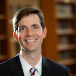 Profile picture for Michael Shuman, PhD