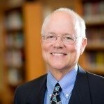 Profile picture for Van D. Westervelt, PhD