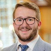 Profile picture for Matthew Avara