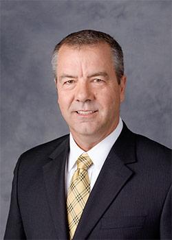 Bryan Blakley