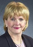Nancy Suttenfield