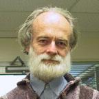 Pat Moran