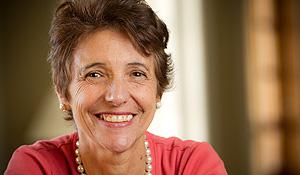Norma Isakow