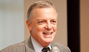 Paul Orser