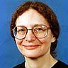 Natalie Holzwarth
