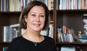 Teresa Sanhueza