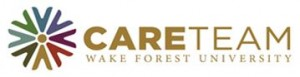 CARE Team Logo (1)