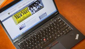 laptop.300x175