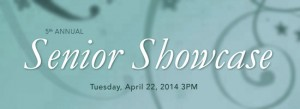 senior-showcase-2014-announcement
