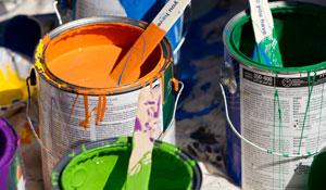 paints.300x175