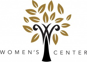 Womens-Center-logo-CER-web-1024x734