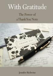 with.gratitude.175x250