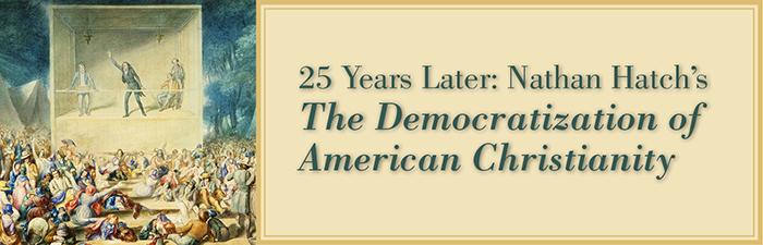 Christianity-Democratization-header