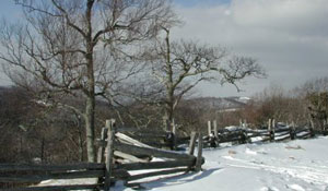 blue.ridge.pkwy.winter.300x175