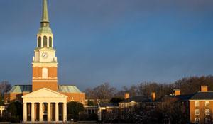 campus.january.300x175