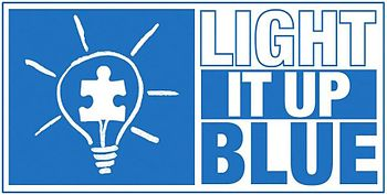 350px-LightItUpBlue-logo