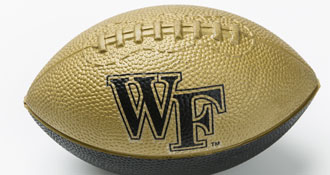 football.300x175