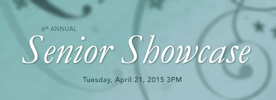 senior-showcase-announcement-2015