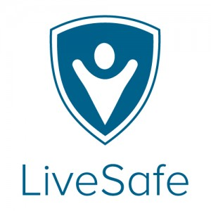 LiveSafe-vertical-blue