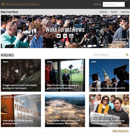 news-homepage.435