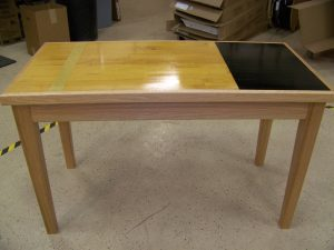 reynolds-gym-table