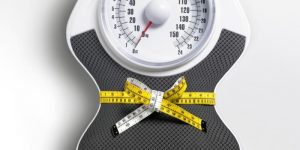 weight-management-image