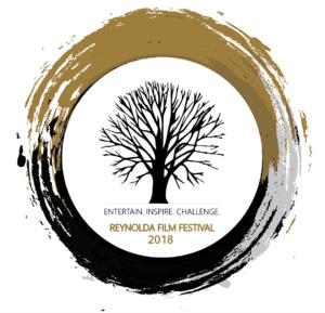 Reynolda Film Festival logo