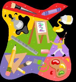 artisan fair logo