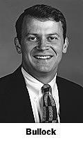 James R. Bullock