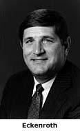 Gary Eckenroth